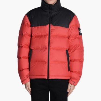 the-north-face-1992-nuptse-jacket-t92zwe682-tnf-red-black-label-collection