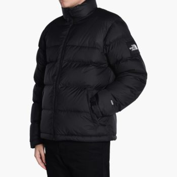 the-north-face-1992-nuptse-jacket-t92zwejk3-tnf-black-black-label-collection (2)