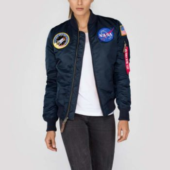 168007-07-alpha-industries-ma-1-vf-nasa-wmn-wmn-jacket-001_861x645
