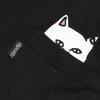 Lord_Nermal_Black_pocket_spring14_small