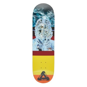 Palace-Winter-17-boards-Benny-bottom-2440_640x@2x