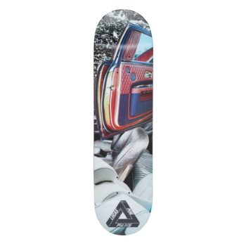 Palace-Winter-17-boards-Lucas-bottom-2459_640x@2x