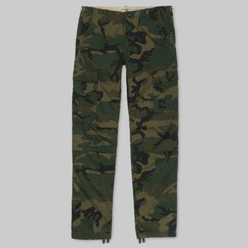 aviation-pant-camo-combat-green-rinsed-302 (1)