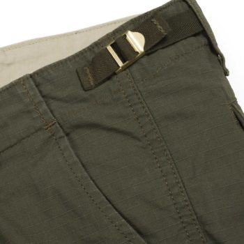 aviation-pant-cypress-rinsed-26 (2)