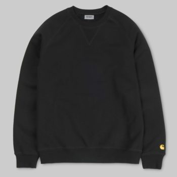 chase-sweatshirt-black-gold-305 (2)