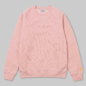 chase-sweatshirt-soft-rose-gold-291