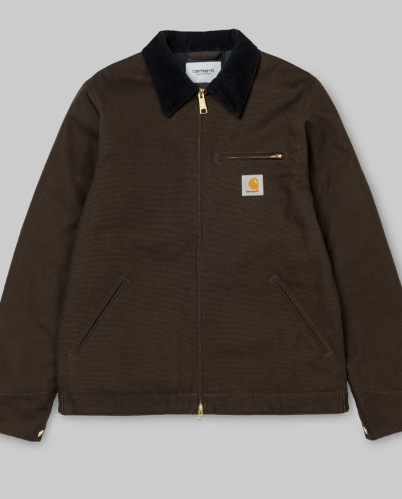 detroit-jacket-tobacco-256