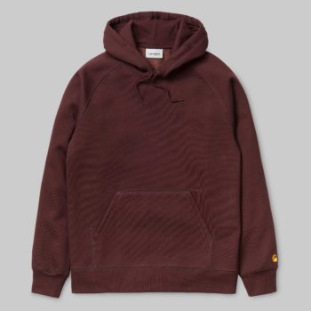 hooded-chase-sweatshirt-damson-gold-4928