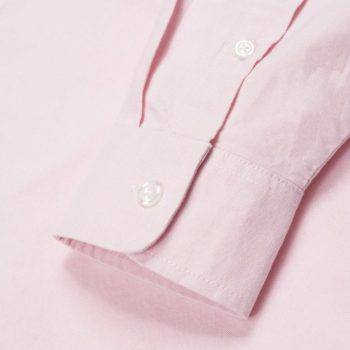 l-s-button-down-pocket-shirt-soft-rose-250 (3)