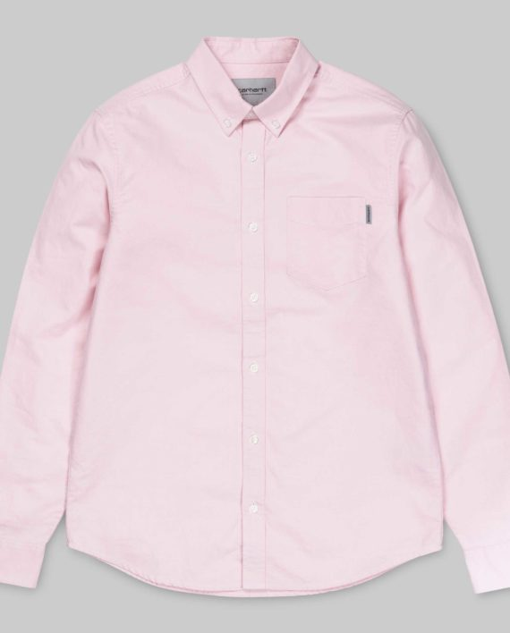 l-s-button-down-pocket-shirt-soft-rose-250