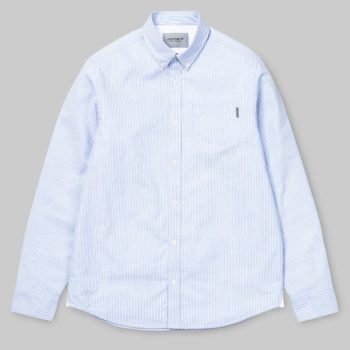 l-s-duke-stripe-shirt-duke-stripe-bleach-159