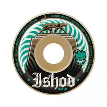 large_81144_Spitfire-Wheels-Ishod-Wair-Private-Reserver-53mm