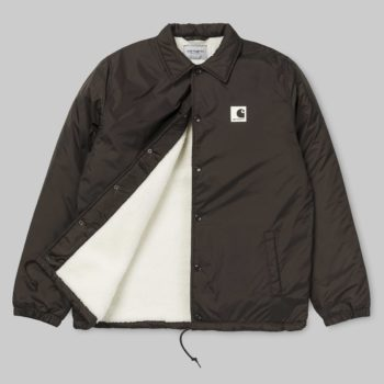 sports-pile-coach-jacket-tobacco-wax-264 (1)