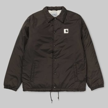 sports-pile-coach-jacket-tobacco-wax-264