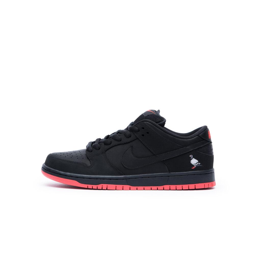 Nike Nike Nike SB Pagina 2 di 19 Acriminalg Skateboard Shop 7c40a2
