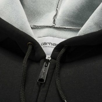 car-lux-hooded-jacket-black-grey-2192 (1)