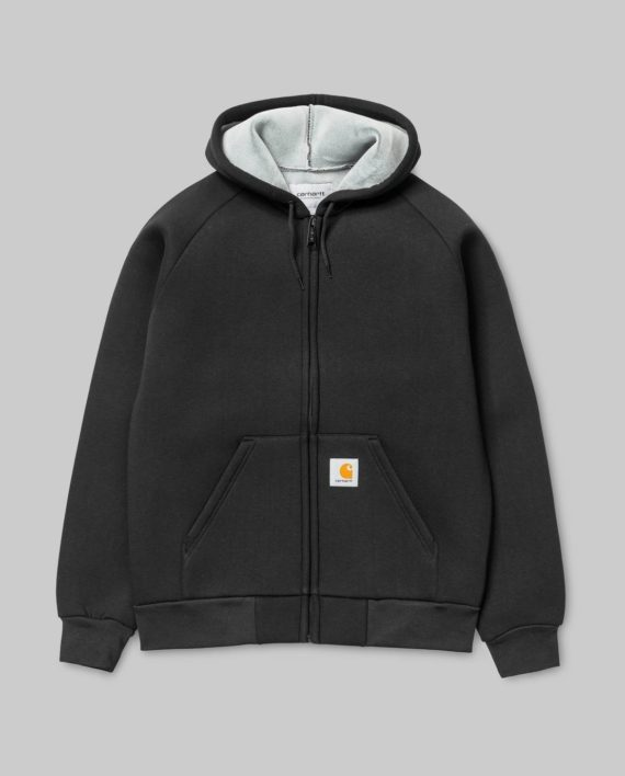 car-lux-hooded-jacket-black-grey-2192