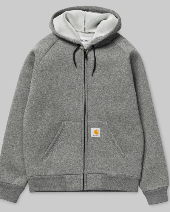car-lux-hooded-jacket-dark-grey-heather-grey-2191