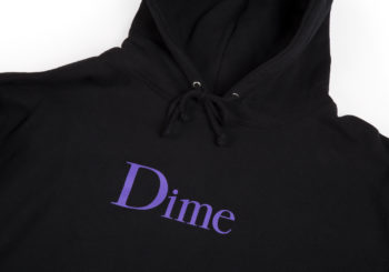 dime-classic-logo-hoodie-black-close-up