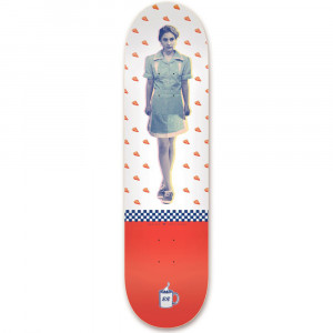 habitat-x-twin-peaks-shelly-deck-8-25