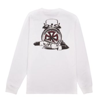 FA_In_Hostage_Longsleeve_Back_White_1024x1024