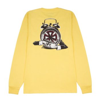FA_In_Hostage_Longsleeve_Back_Yellow_1024x1024