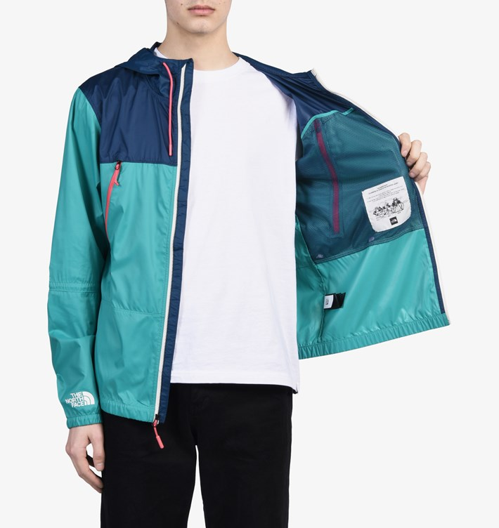 ... the-north-face-1990-mountain-jacket-t92s4z2rw-porcelain- ... 0ddd4dc8e7b0
