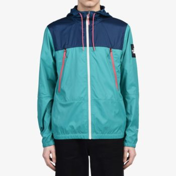 the-north-face-1990-mountain-jacket-t92s4z2rw-porcelain-green-blue-wing-teal-black-label-collection