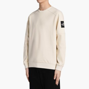 the-north-face-fine-crew-sweatshirt-t93bny11p-vintage-white-black-label-collection (3)