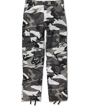 Rothco-BDU-Tactical-City-Camo-Cargo-Pants--_277653-front-US