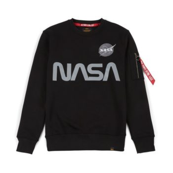 felpe-alpha-industries-nasa-reflective-crewneck-black-111738-674-1