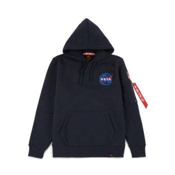 felpe-alpha-industries-space-shuttle-hoodie-replica-blue-106738-674-1
