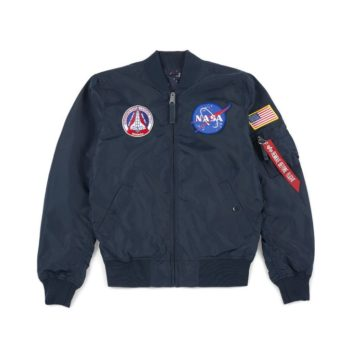 giacche-alpha-industries-ma-1-tt-reversible-nasa-flight-jacket-replica-blue-inside-star-133186-674-1
