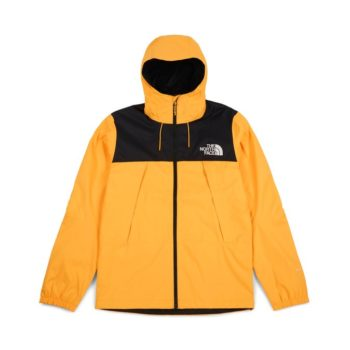 giacche-the-north-face-1990-mountain-q-jacket-tnf-black-tnf-yellow-129704-674-1