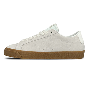 nike-sb-blazer-low-summit-white-summit-white-gum-medium-brown-2s
