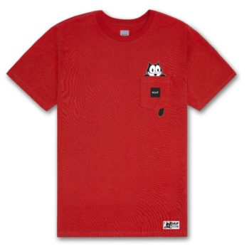 FELIX-WATCHING-POCKET-TEE_RED_TS00437_RED_01