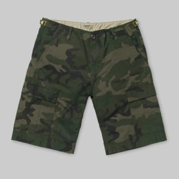 aviation-short-camo-combat-green-rinsed-2818 (2)