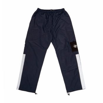 pants-navy-1LOW