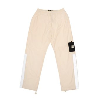 pants-white-1LOW