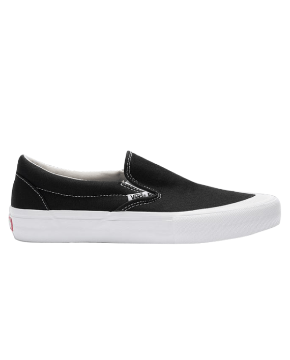 shoes_vans_slipon_pro_toecap_blackwhite_2018_1024x1024