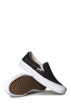 vans-slip-pro-shoe-toe-cap-black-white-01-600x900