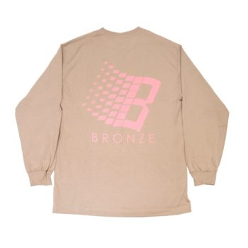 windows-longsleeve-sand-1LOW