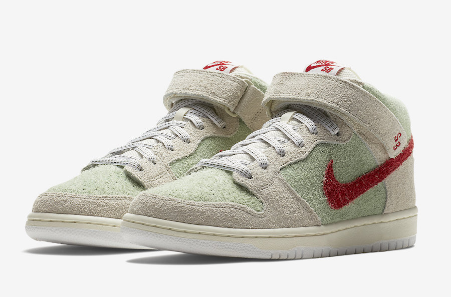 Nike-SB-Dunk-Mid-White-Widow-Todd-Bratrud-AQ2207-163-Release-Date