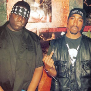 Nike-SB-Biggie-Tupac-East-West-Pack-Release-Date