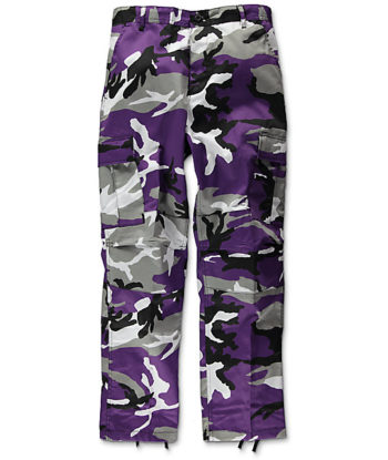 Rothco-BDU-Tactical-Ultra-Violet-Camo-Cargo-Pants--_277656-front-US