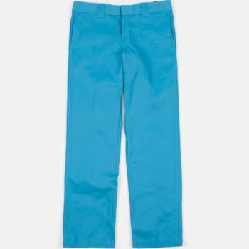 dickies-873-slim-straight-work-trousers-blue-sky-1