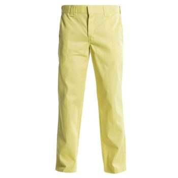 dickies-S_Stght_Work_Pant-Dusk_Yellow-1