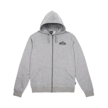 felpe-patagonia-fitz-roy-scope-zip-hoody-feather-grey-144606-674-1