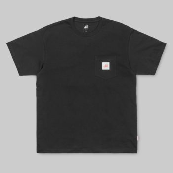 s-s-neu-pocket-t-shirt-black-562