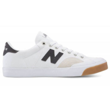 scarpa_new_balance_numeric_shoes_pro_court_nm212wgb_02_1_optimized